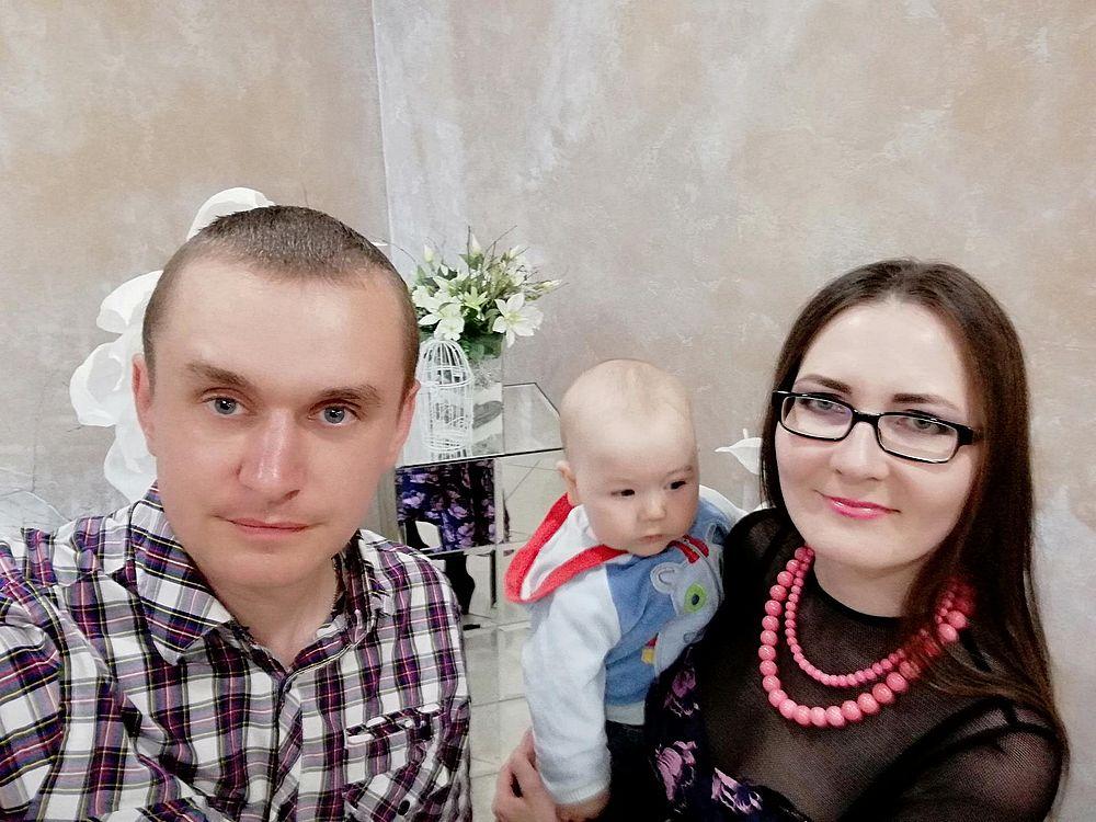 Таня Підгородецька